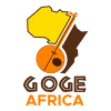 Goge Africa Worldwide Limted